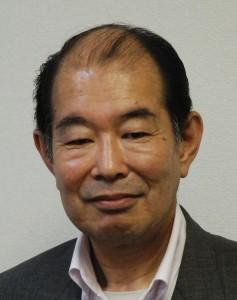 徳武氏が社長に<トークシステム>