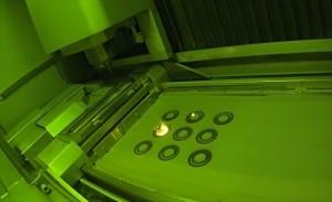 金属3Dプリンタは自動車部品や金型など活躍の舞台が広がっている