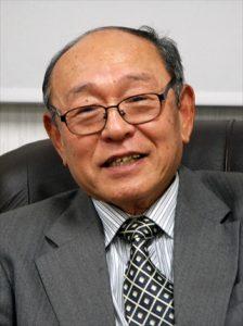 渡忠機械 渡邉 達也社長インタビュー<br>事業継承の新たな形