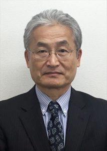 理研コランダム 増田氏が新社長に