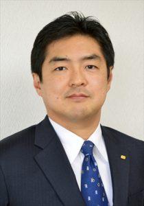 ソディック 古川副社長が新社長に就任