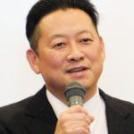 HCIが泉大津市にロボットセンター開設