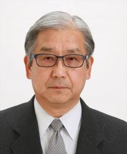 新社長に聞く 2014 (イスカルジャパン 小宮信幸社長)