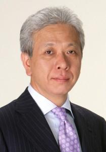 斎藤副会長が会長に<全日本機械工具商連合会>