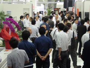 ヤマザキマザック 西日本テクノロジーセンターをリニューアル