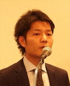 京二、売上8.4%増の52億4000万円