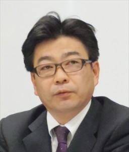 大昭和精機内海氏_R
