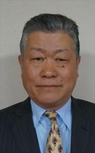この人に聞く2015<br>センナン 小川 晃一社長