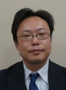 この人に聞く2015<br>丸尾 清水 弘和社長