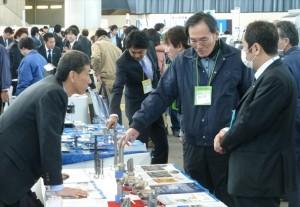 大阪機械加工システム展、1月23日・24日に開催<br>鶴見緑地水の館ホール、機械・工具・機器85社が出展
