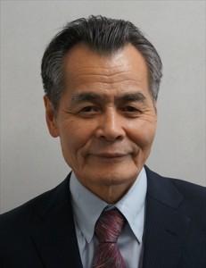 この人に聞く2015 全日本機械工具商連合会<br>会長 前西 孝夫氏(エバオン会長)