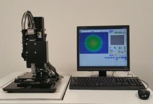 NTN 塗布装置に測定機能