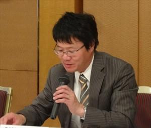 機工メイト委、会員優遇措置を議論