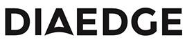 DIAEDGEのロゴ