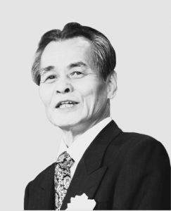 全機工連前会長(エバオン相談役)<br> 前西 孝夫氏死去