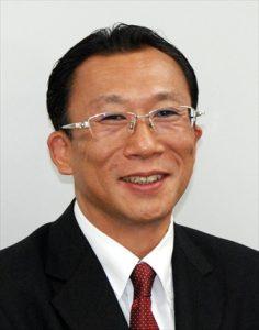 ファン獲得の仕組みづくり<br>セコ・ツールズ・ジャパン 靏久 達也 社長