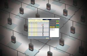 【ウェブ限定】多点静電モニタートリンク―TRINC