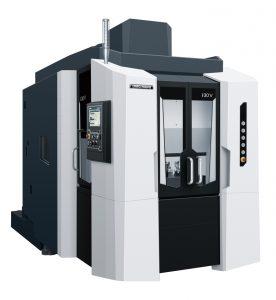 【ウェブ限定】立形マシニングセンタi30V―DMG森精機