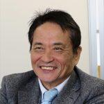 広島商事 林正人社長