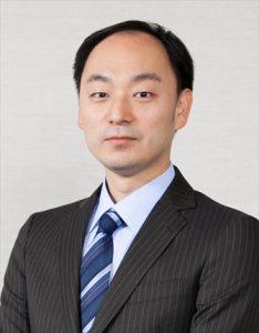 高松機械工業 髙松副社長が新社長に就任