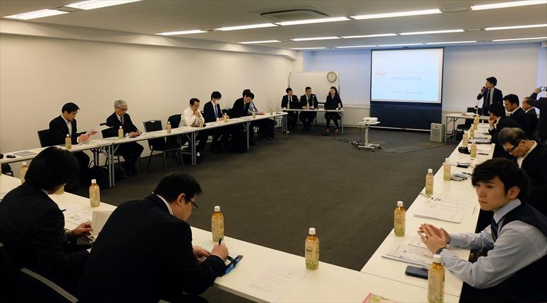 京二 中国事業を強化<br>工具や鋳物の取扱拡大