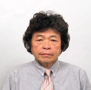 富士製作所 新社長に一富士氏