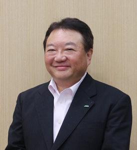 ジェービーエム 小谷経営顧問 が社長に就任
