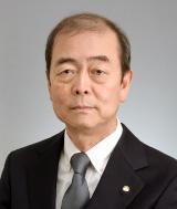 廣田副社長が 社長に<br>ツバキ・ナカシマ